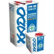 Xado 5W-30 SM/CF - 1 Liter