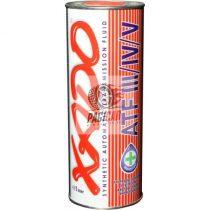 XADO ATF III/IV/V - 1 Liter