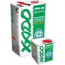 Xado 10W-40 SL/CI-4 - 4 Liter