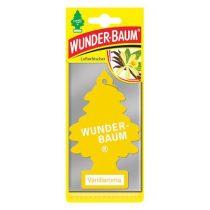 Wunderbaum - vanilia