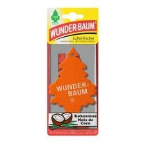 Wunderbaum - kókusz