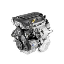 Wunderbaum - delicious