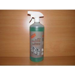 Alufelni tisztító - Hart (1 Liter)