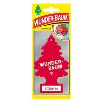 Wunderbaum - eper