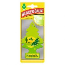 Wunderbaum - margarita