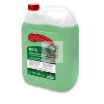 Szélvédőmosó folyadék (nyári) - Hart (5 Liter)