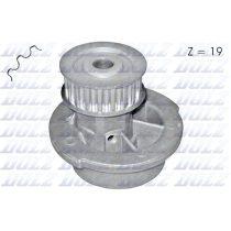 Opel Combo B vízpumpa (1.2i-1.4i) - Dolz (O-106)