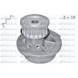 Opel Vectra B vízpumpa (1.6i) - Dolz (O-106)