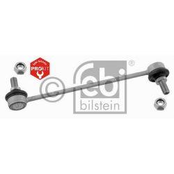 Opel Vectra B stabilizátor rúd (első) - Febi