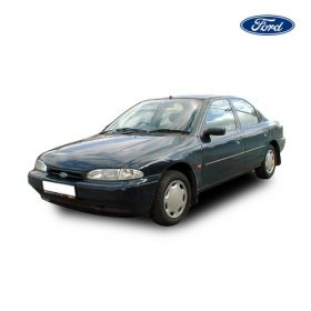 Ford Mondeo 1…..1993-1996