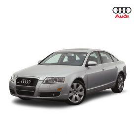 Audi A6 (4F_, C6)…..2004-2011