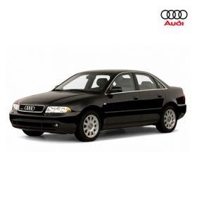 Audi A4 (8D_, B5)…..1994-2001