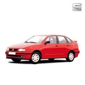 Seat Cordoba 1…..1993-2002