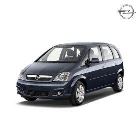 Opel Meriva A…..2003-2010