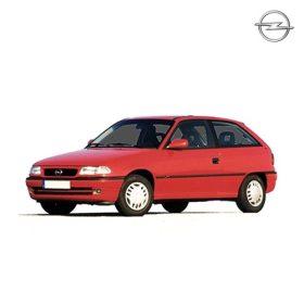 Opel Astra F…..1991-2002