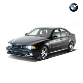 5 (E39)…..1995-2003