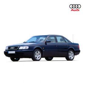 Audi A6 (4A, C4)…..1994-1997