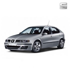 Seat Leon 1…..1999-2006