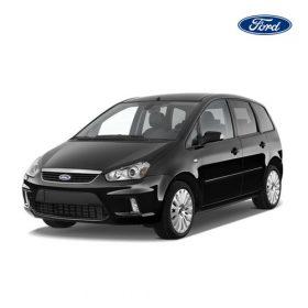 Ford Focus C-Max…..2003-2010