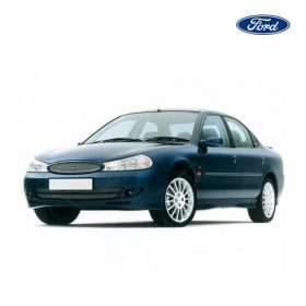 Ford Mondeo 2…..1996-2000