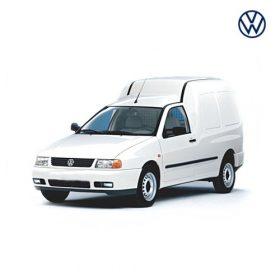 Vw Caddy 2…..1995-2004