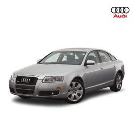 Audi A6 (4B, C5).....1997-2005