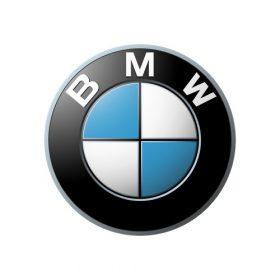 BMW ALKATRÉSZEK