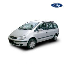 Ford Galaxy 1…..1995-2006