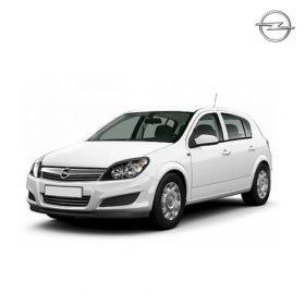 Opel Astra H…..2004-2014