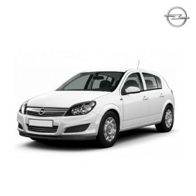 Opel Astra H…..2004-2014