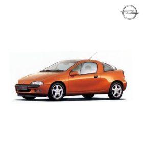 Opel Tigra…..1994-2000