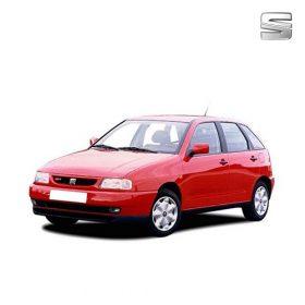 Seat Ibiza 2…..1993-2002