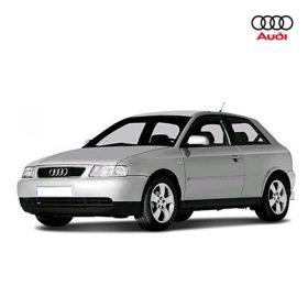 Audi A3 (8L1).....1996-2003