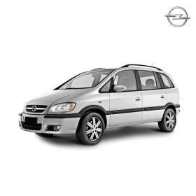Opel Zafira A…..1999-2005