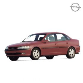 Opel Vectra B…..1995-2003