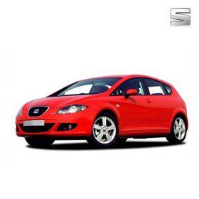 Seat Leon 2…..2005-2012