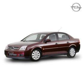Opel Vectra C…..2002-2009