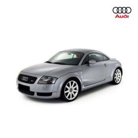 Audi TT (8N_)…..1998-2006