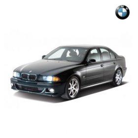 5 (E39).....1995-2003