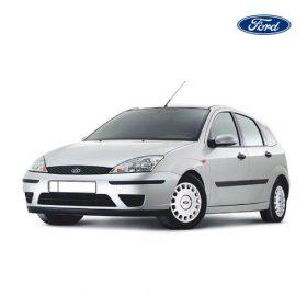 Ford Focus 1…..1998-2004