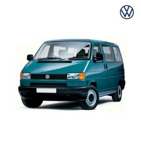 Vw Transporter T4…..1990-2003