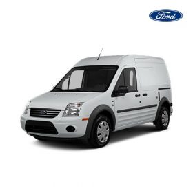 Ford Transit Connect 1…..2003-2013