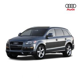 Audi Q7 (4L).....2005-2015