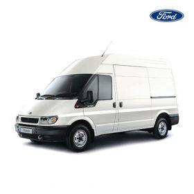 Ford Transit 4…..2000-2012
