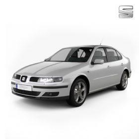Seat Toledo 2…..1998-2004
