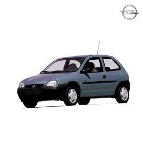 Opel Corsa B…..1993-2000