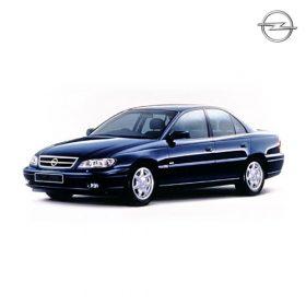 Opel Omega B…..1994-2003