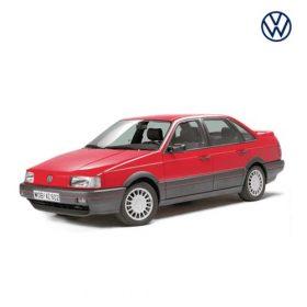 Vw Passat B3/B4…..1988-1996